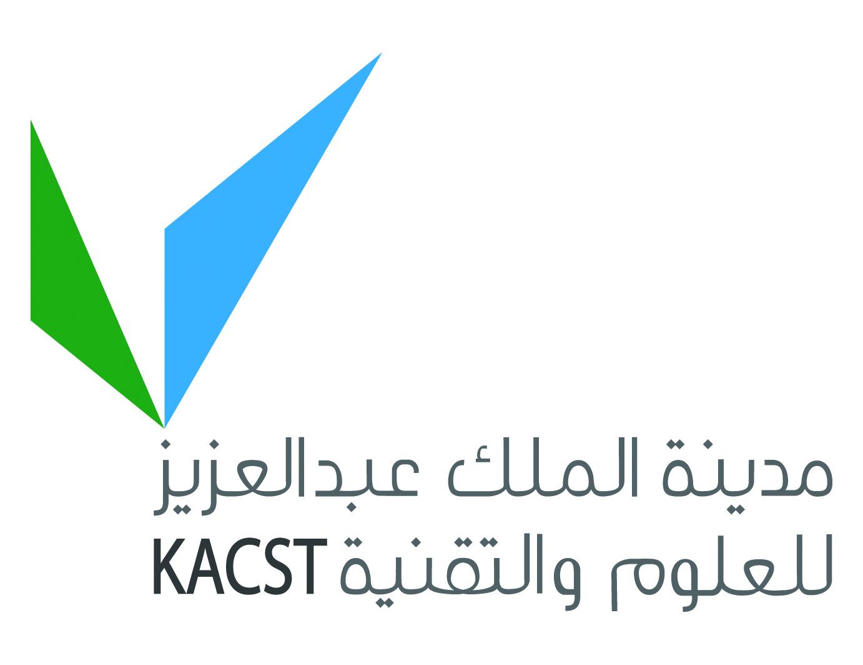 Kacst-Logo-5f