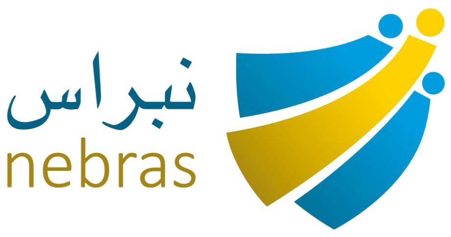 Nebras-Logo-02