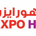 expohorzion-logo