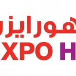expohorzion-logo