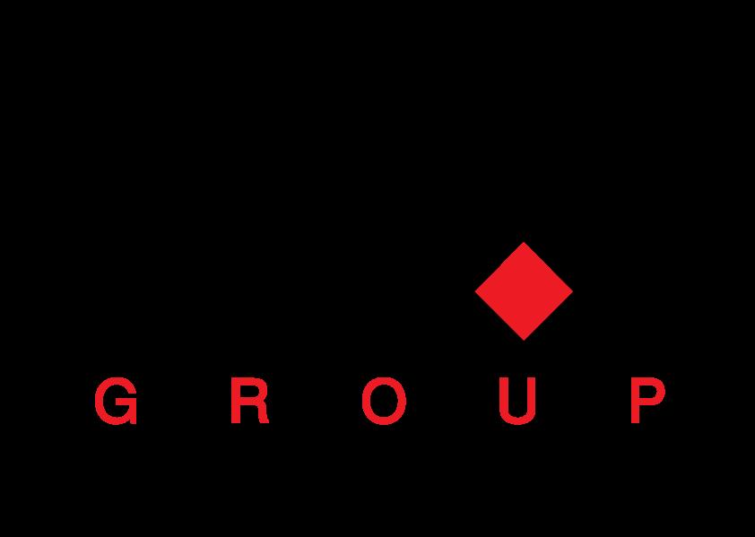 logo-AA (1)